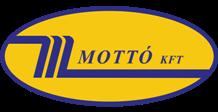 MOTTÓ Ltd.